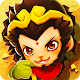 Monkey King Escape Apk