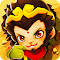 Monkey King Escape 1.6.0 Apk