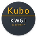 Kubo for KWGT icon