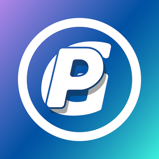 Go Jeck Pay: Download GoPay Google Play Softwares - AEbeXAyHiGVQ