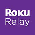 Roku Relay
