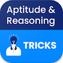 Aptitude & Reasoning 2021 icon