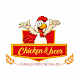 Chicken Beer Download for PC Windows 10/8/7