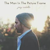 The Man In The Picture Frame (Live)