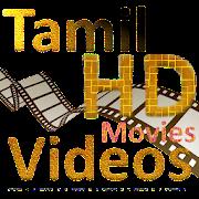 Tamil Video Songs, Movies HD