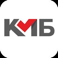 kmb 12.20