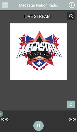 Megastar Rdo