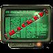 Hackear terminales en Fallout