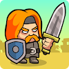 Shorties's Kingdom 2 1.0.15 Mod + Apk Android