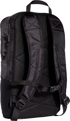 Timbuk2 Raider Backpack 18L alternate image 0