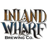 Logo of Inland Wharf Seas On Ss1-N