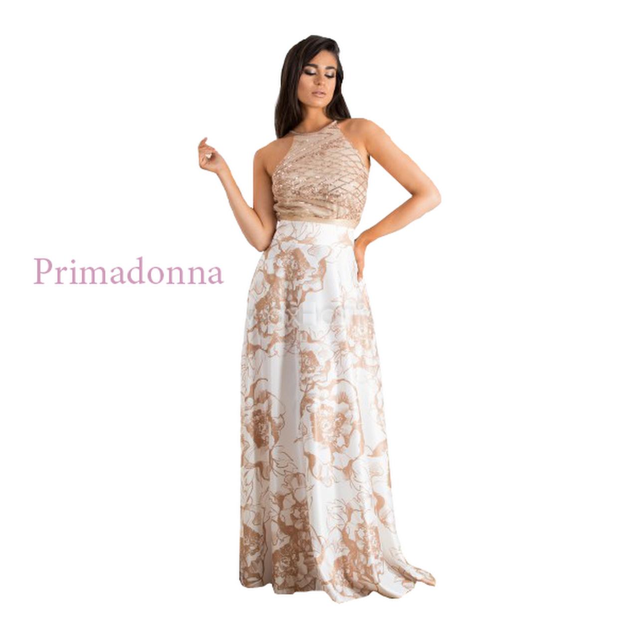 901efcbddc5c Primadonna   Γυναικεία - ρούχα - Κατάστημα γυναικείας ένδυσης στην Πάτρα