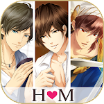 Honey Magazine -  Free otome dating game 1.2.6