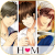 Honey Magazine -  Free otome   game file APK for Gaming PC/PS3/PS4 Smart TV