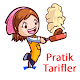Pratik Yemek Tarifleri , Kolay Tarifler for PC-Windows 7,8,10 and Mac