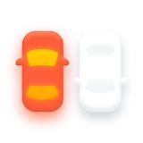 Теплая Машина Android App