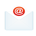 Mail Count icon