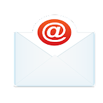 Mail Count Apk