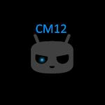 CM12/CM12.1 AngryKat Theme v1.5