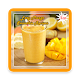 Easy Mango Smoothie Recipes (app)