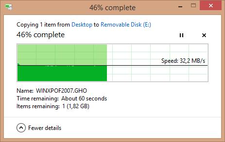 [Unbox & Test] USB3.0 Team C143 32GB dung lượng cao giá rẻ bèo ZMuCOgeS24TAIRVE0AyyepnKvXOQASVKbHf4F9d4_kk=w463-h294-no