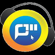 Rádio Portal Miradouro