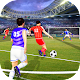 Pro Soccer Leagues 2018 - Stars Football World Cup (game)