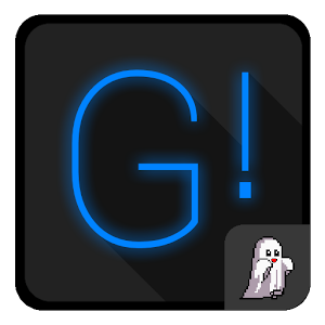 Guess! for PC and MAC