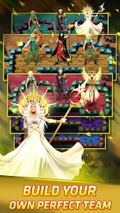 Guardians of Kingdom : Idle Defense (Premium) 5