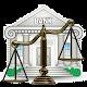 Проверь кредит банка: кредитный калькулятор icon