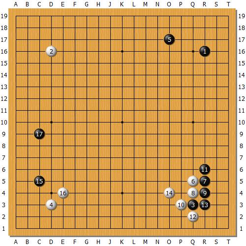 Chou_AlphaGo_17_001.png