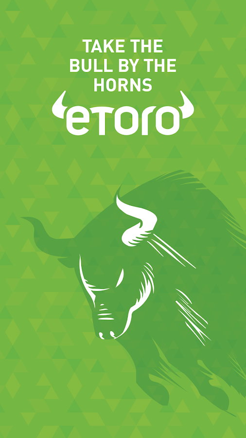 eToro Review - SCAM BEWARE! - Login - Sign up