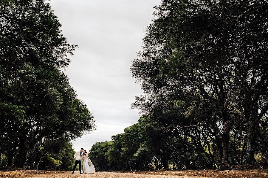 Wedding photographer Wilder Córdova (wilder). Photo of 29.06.2020