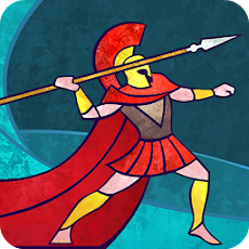 Age of Rivals Apk