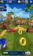screenshot of Sonic Dash