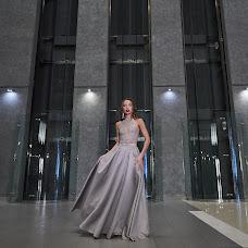 Wedding photographer Evgeniy Sosedkov (sosedkoves). Photo of 24.03.2019
