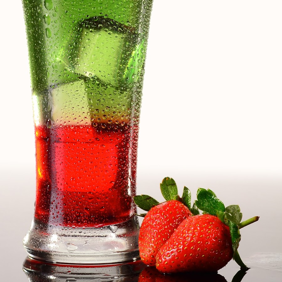 redGreen by Krishna Murti - Food & Drink Alcohol & Drinks ( pwccolddrinks )