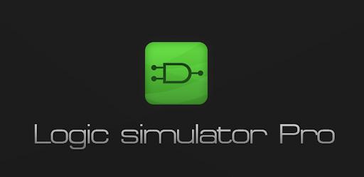 Logic Simulator Pro - Apps on Google Play