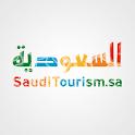 Saudi Tourism icon