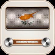 Cyprus Radio APK