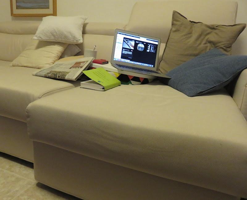 divano-scrivania di mariellaturlon