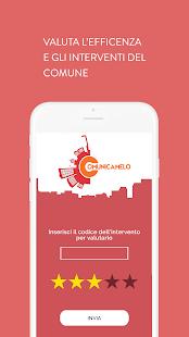 Download Comunicamelo For PC Windows and Mac apk screenshot 3
