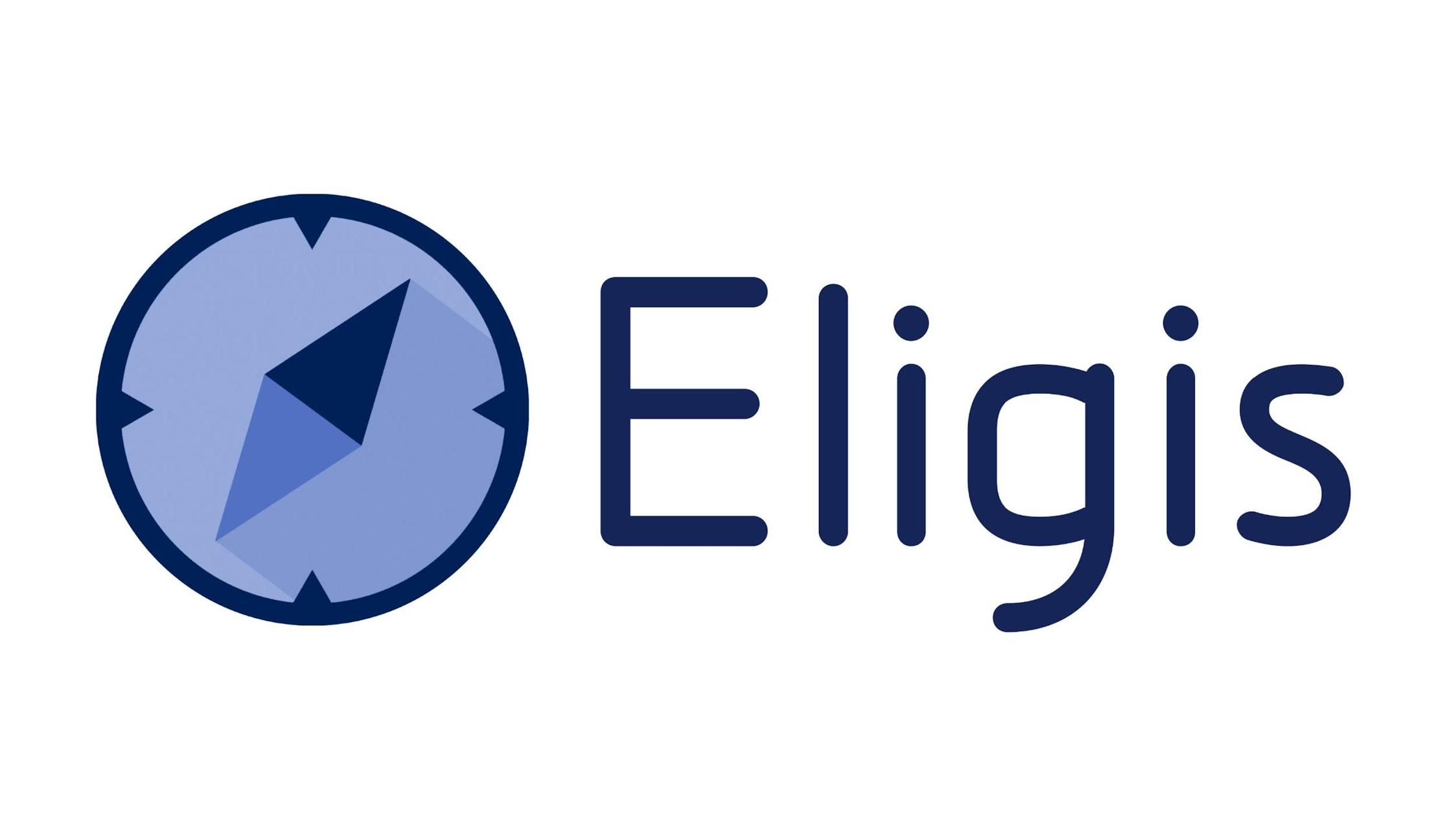 Eligis Team