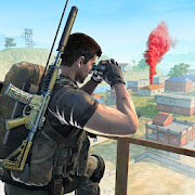 Commando Adventure Assassin MOD APK 1.18 (All Levels Unlocked)