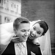 Wedding photographer Dmitriy Alekseychenko (dim80). Photo of 26.10.2012