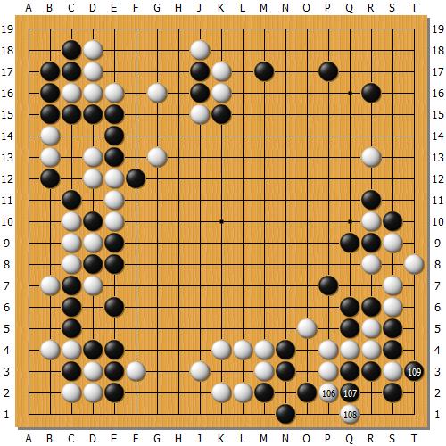 13NHK_Go_Sakata67.png