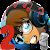 مسابقة أغاني وصور الكرتون 2 file APK for Gaming PC/PS3/PS4 Smart TV