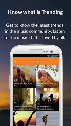 Muzibit - Music is Life
