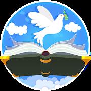 App Biblia gratis ? APK for Windows Phone