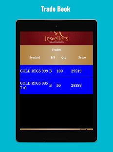 Download R N Jewellers - Mumbai For PC Windows and Mac apk screenshot 13